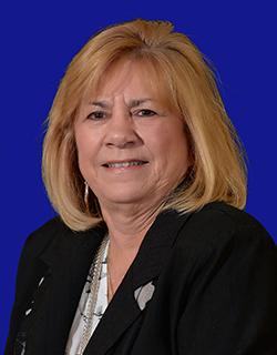 Cheryl Nadal