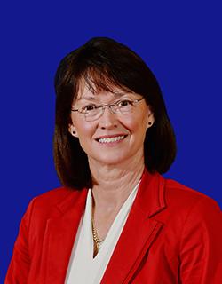 Kerry Rosselet